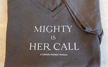 MIHC Signature T-Shirt